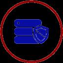 WS-Shield